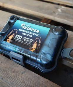 Shrimpy Bits Starter Kit